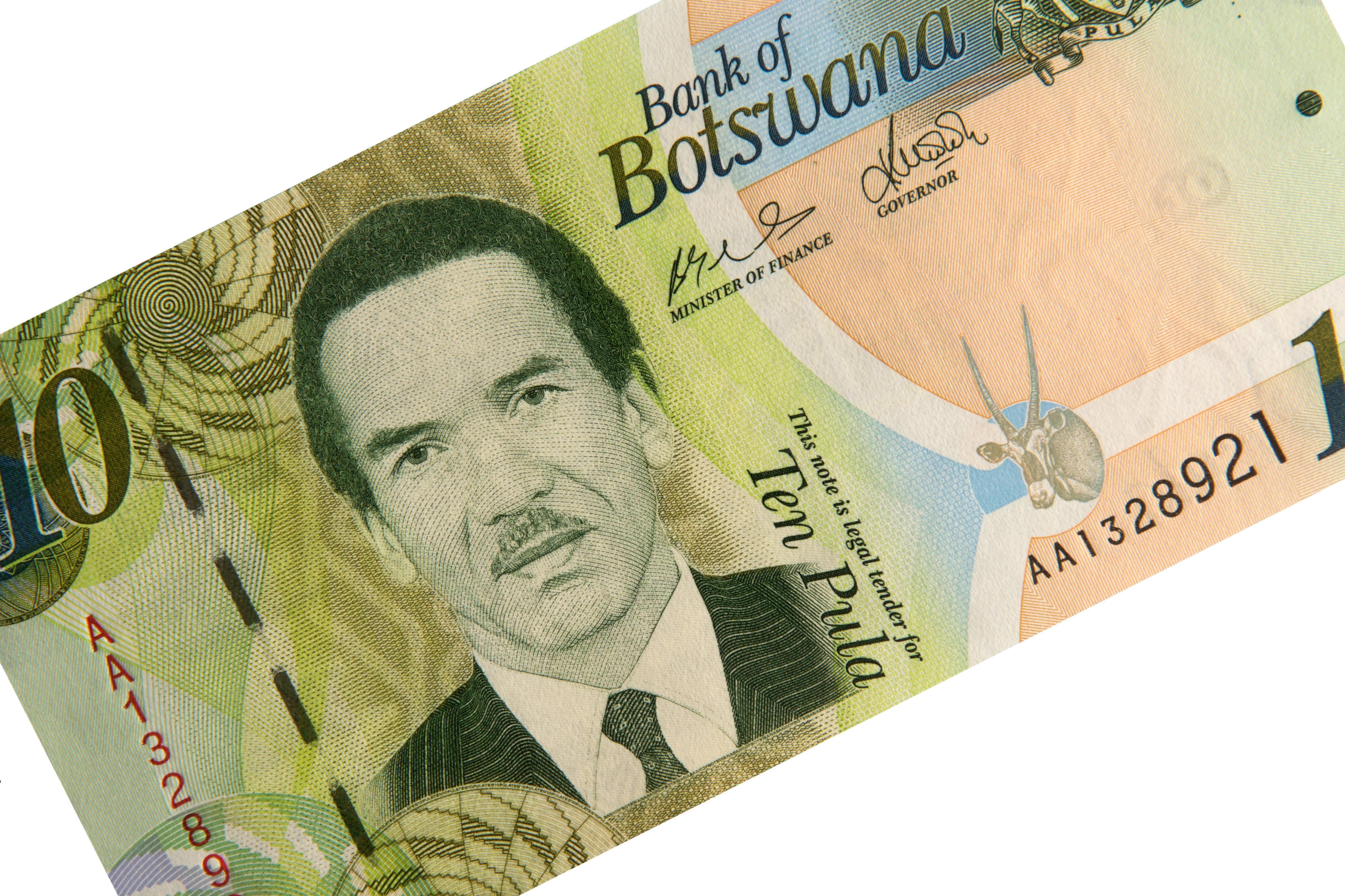 umrechner namibia euro